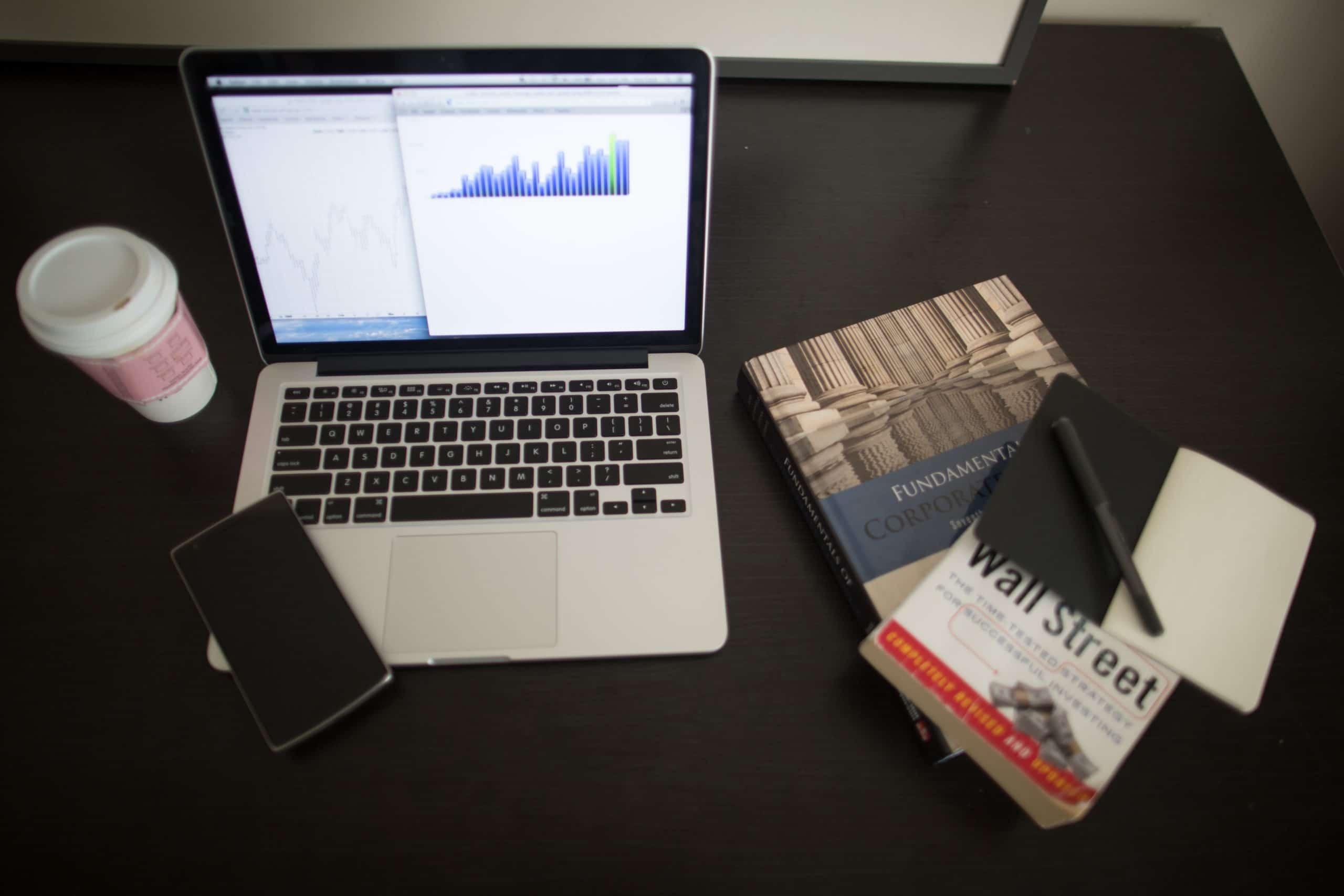 Diversifying your portfolio 101
