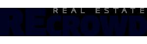 Real Estate Crowd