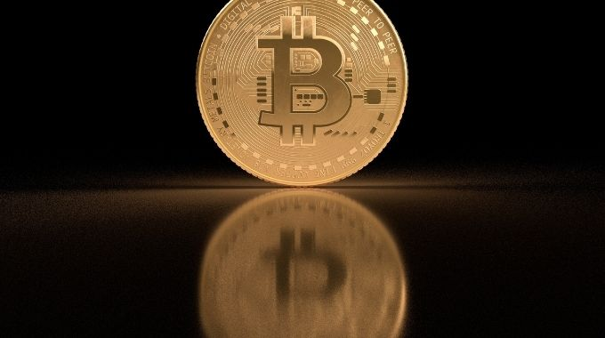Invest with Bitcoin in Housers projects