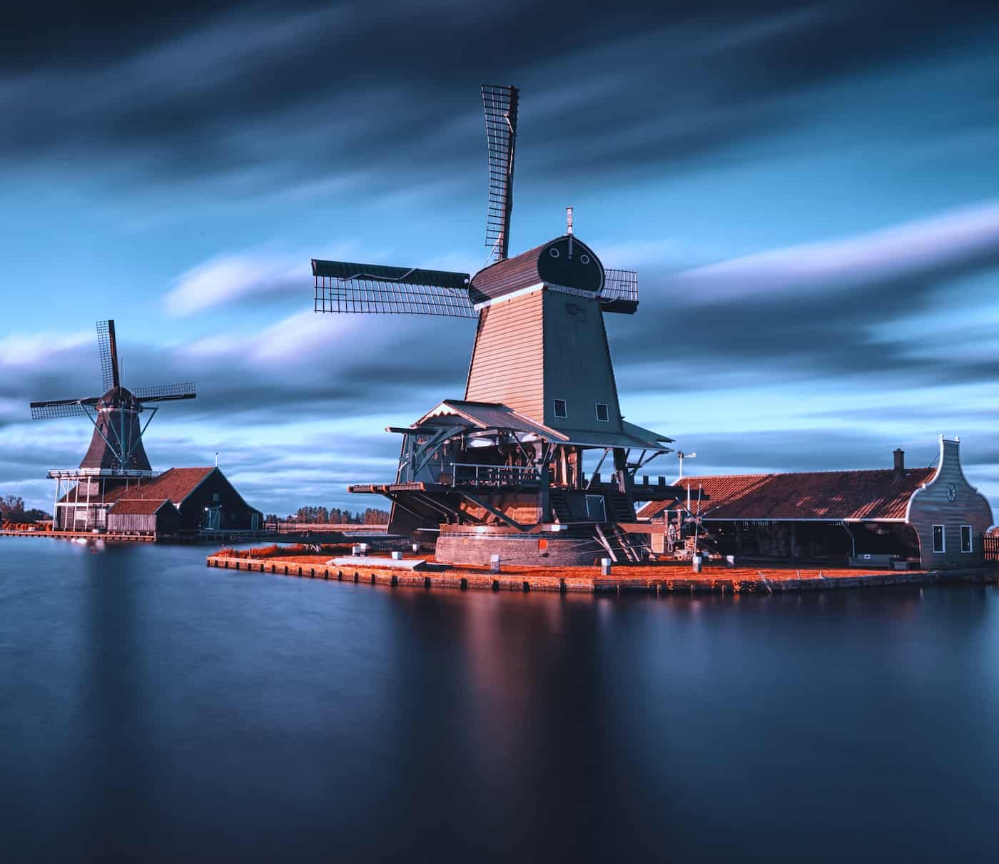 Netherlands: Dutch Approach to Crowdfunding May Compel Platforms to Operate Elsewhere in the EU
