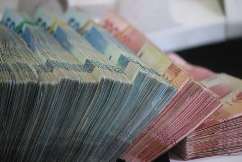 Four Million Round for the Italian Real Estate Crowdfunding Portal Walliance