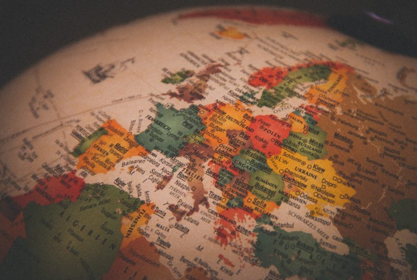 Housers to Take Advantage of New Crowdfunding Regulation to Expand in 12 EU Countries
